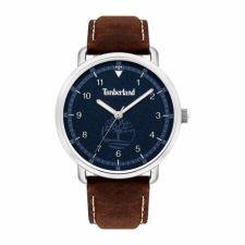 Vyriškas laikrodis Timberland TBL.15939JS/03