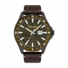 Vyriškas laikrodis Timberland TBL.15941JYUK/53