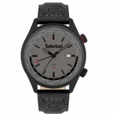 Vyriškas laikrodis Timberland TBL.15942JSB/13