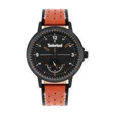 Vyriškas laikrodis Timberland TBL.15943JYB/02