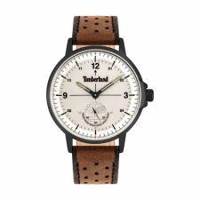Vyriškas laikrodis Timberland TBL.15943JYB/79