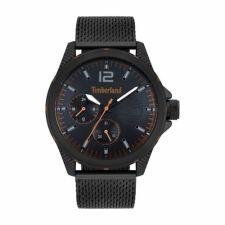 Vyriškas laikrodis Timberland TBL.15944JYB/02MM