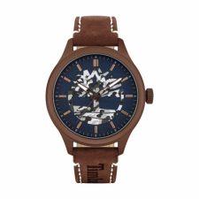Vyriškas laikrodis Timberland TBL.15946JYBN/03