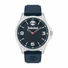 Vyriškas laikrodis Timberland TBL.15947JYS/03P