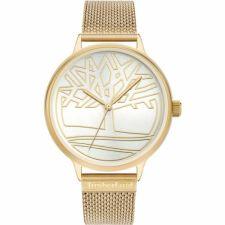 Moteriškas laikrodis Timberland TBL.15644MYG/04MM