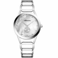 Moteriškas laikrodis Adriatica A3725.514FQ