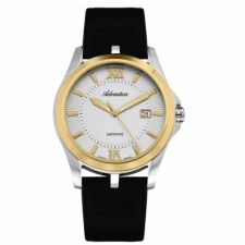 Vyriškas laikrodis Adriatica A8212.2263Q