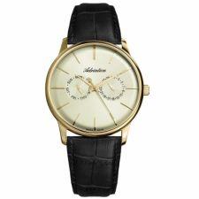 Vyriškas laikrodis Adriatica A8243.1211QF