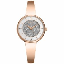 Moteriškas laikrodis Adriatica A3718.9113Q