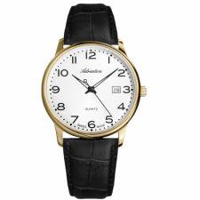 Vyriškas laikrodis Adriatica A8242.1223Q