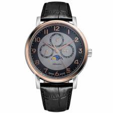 Vyriškas laikrodis Adriatica A8274.R227QF