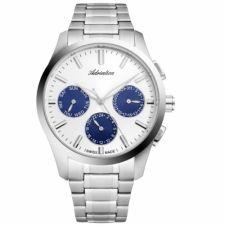 Vyriškas laikrodis Adriatica A8277.5113QF