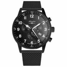 Vyriškas laikrodis Adriatica A1076.B124CHXL