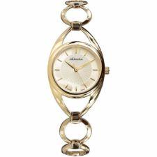 Moteriškas laikrodis Adriatica A3476.1111Q