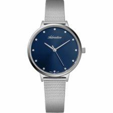 Moteriškas laikrodis Adriatica A3573.5145Q