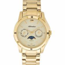 Moteriškas laikrodis Adriatica A3626.1151QFZ