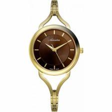 Moteriškas laikrodis Adriatica A3796.111GQ