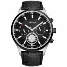 Vyriškas laikrodis Adriatica A8149.Y214QFN