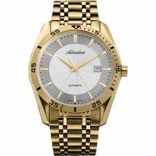 Vyriškas laikrodis Adriatica A8202.1113A