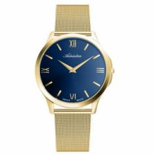 Vyriškas laikrodis Adriatica A8241.1165Q