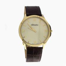 Vyriškas laikrodis Adriatica A8241.1261Q