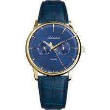 Vyriškas laikrodis Adriatica A8243.1215QF