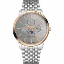 Vyriškas laikrodis Adriatica A8262.R117QF
