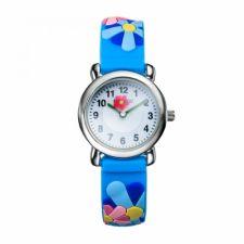 Vaikiškas laikrodis FANTASTIC FNT-S145