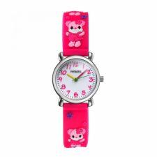 Vaikiškas laikrodis FANTASTIC FNT-FNT-S172