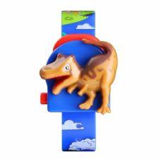 Vaikiškas laikrodis SKMEI 1468 BU Blue