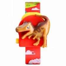 Vaikiškas laikrodis SKMEI 1468 RD Red