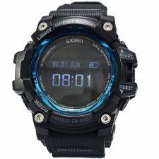 Vyriškas laikrodis SKMEI 1188 BU Blue/Black
