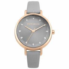 Moteriškas laikrodis Karen Millen KM185E