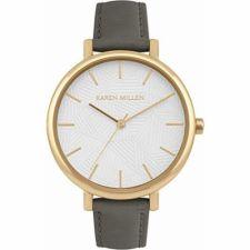 Moteriškas laikrodis Karen Millen KM188E