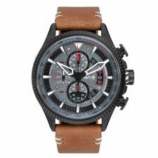 Laikrodis AVI-8 AV-4064-03