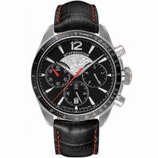 Vyriškas laikrodis STURMANSKIE Luna-25 (Moon-25)  6S20/4785407