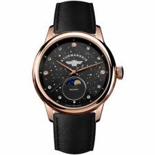 Moteriškas laikrodis STURMANSKIE Galaxy Moon Phase 9231/5369194