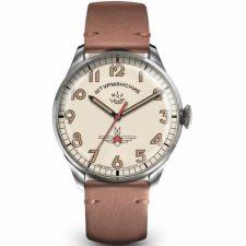 Vyriškas laikrodis STURMANSKIE Gagarin Vintage Retro 2416/3805146
