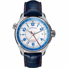 Vyriškas laikrodis STURMANSKIE Gagarin Automatic 2426/4571143