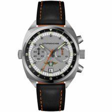 Vyriškas laikrodis Mechaninis chronometras STURMANSKIE Limituota serija 3133/1981260