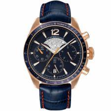 Vyriškas laikrodis STURMANSKIE Luna-25 (Moon-25)  6S20/4789408
