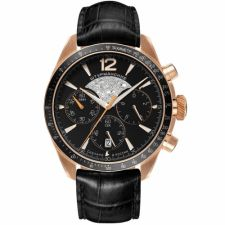 Vyriškas laikrodis STURMANSKIE Luna-25 (Moon-25)  6S20/4789409