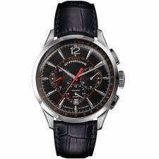 Vyriškas laikrodis Mechaninis chronometras STURMANSKIE Open Space Special Edition NE88-1855008