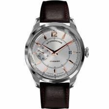 Vyriškas laikrodis STURMANSKIE Open Space Automatic 3105/1881917