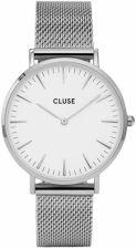 Moteriškas laikrodis Cluse CL18105