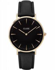 Moteriškas laikrodis Cluse CL18401