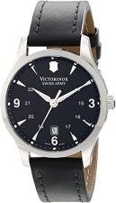 Vyriškas laikrodis Victorinox 241474