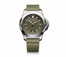 Vyriškas laikrodis Victorinox 241683.1