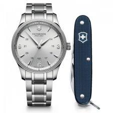 Vyriškas laikrodis Victorinox 241712.1