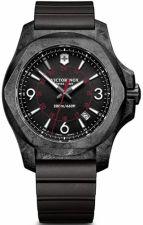 Vyriškas laikrodis Victorinox 241777